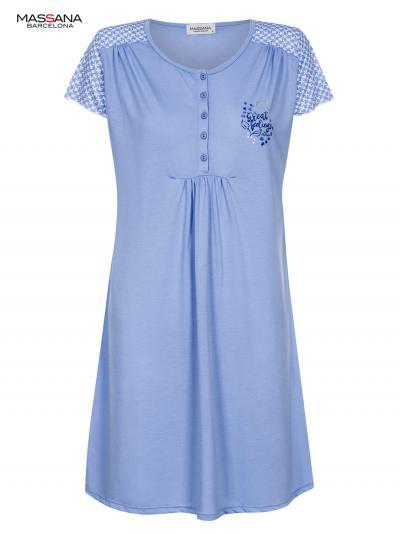 Koszula nocna Massana 187208