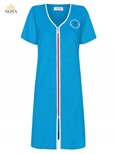 Sukienka domowa Nota 18115