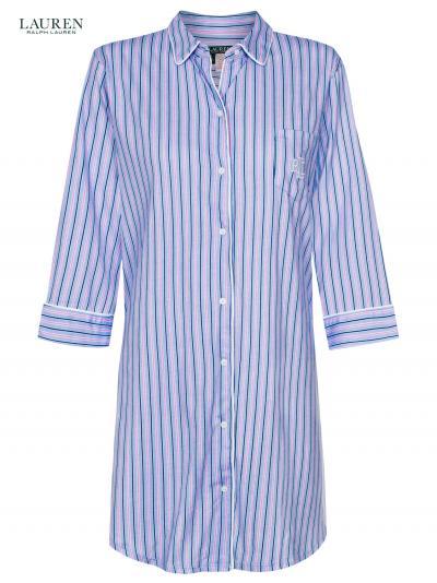 Koszula nocna Lauren Ralph Lauren 31607