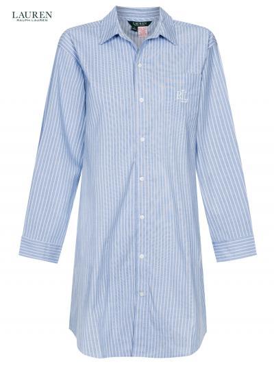Koszula nocna Lauren Ralph Lauren 31617