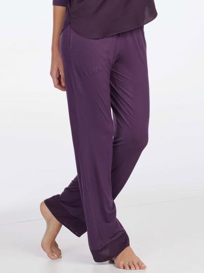 Spodnie DKNY 12719322