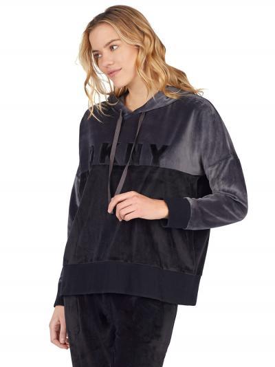 Bluza DKNY 12019329