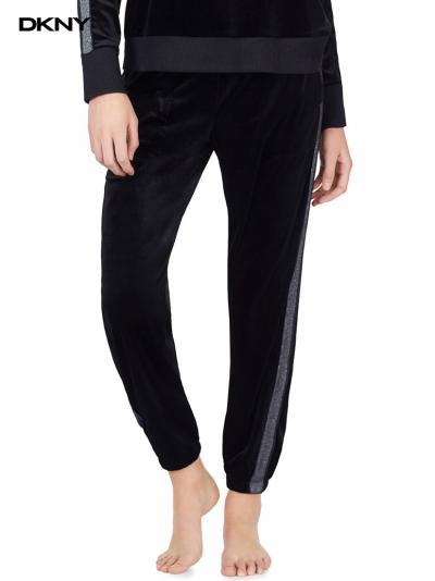 Spodnie dresowe DKNY 12719354