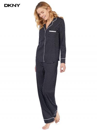 Piżama damska DKNY 12119353