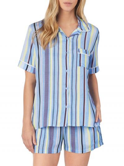 Piżama damska DKNY 12919403