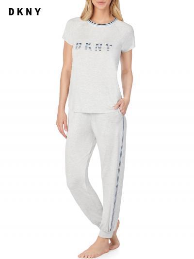 Piżama damska DKNY 12919402