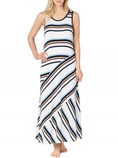 Sukienka DKNY 12619402