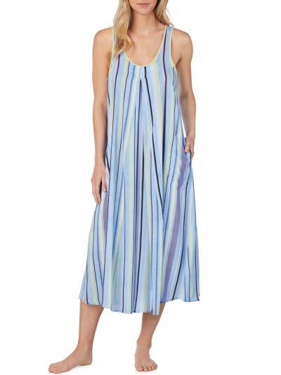 Sukienka DKNY 12619403