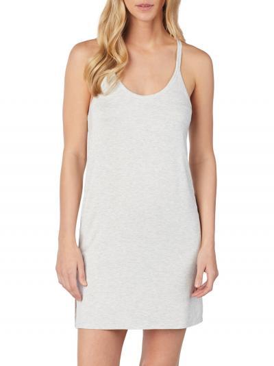 Sukienka DKNY 12619405
