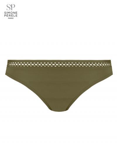 Dół od bikini Simone Perele Luna 1BWB70