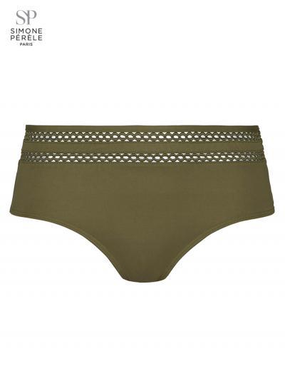 Dół od bikini Simone Perele Luna 1BWB73