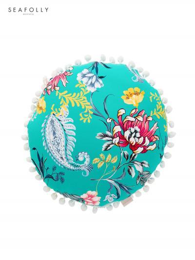 Poduszka plażowa Seafolly Water Garden 71430