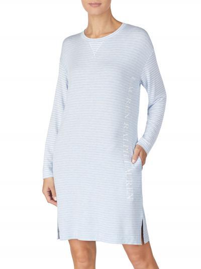 Koszula nocna Lauren Ralph Lauren 31688