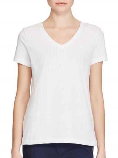 Koszulka Lauren Ralph Lauren I8151229