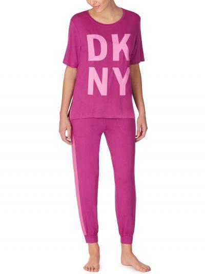 Piżama damska DKNY 13119409