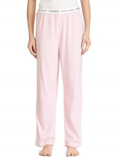 Spodnie damskie Lauren Ralph Lauren 8181230