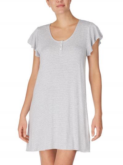 Koszula nocna DKNY 12319413