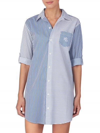 Koszula nocna Lauren Ralph Lauren 31719