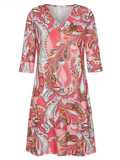 Sukienka domowa Massana 197246
