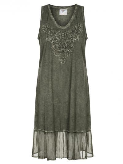 Sukienka domowa Massana 197224