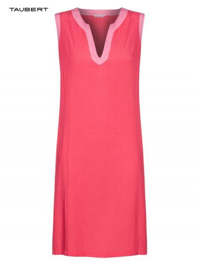 Letnia sukienka Taubert 191323-621