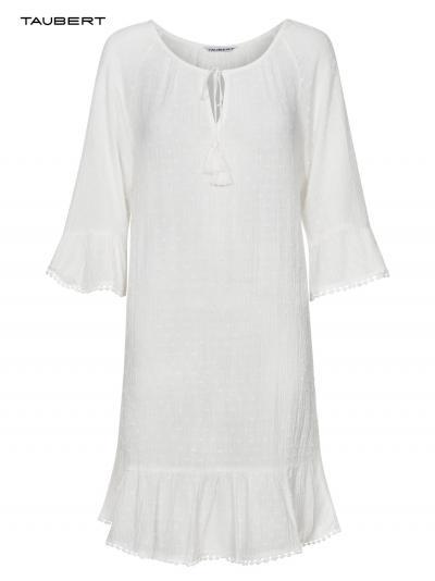 Letnia sukienka Taubert 191332-621