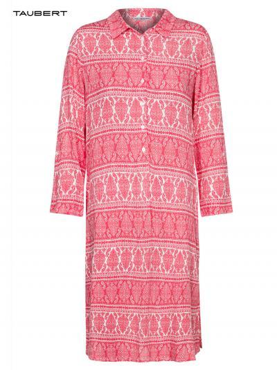 Letnia sukienka Taubert Lido 191821-621