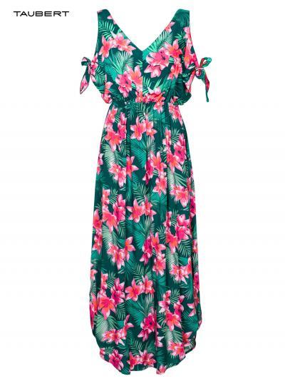 Letnia sukienka Taubert 191830-623