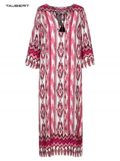 Sukienka plażowa Taubert 191836-623