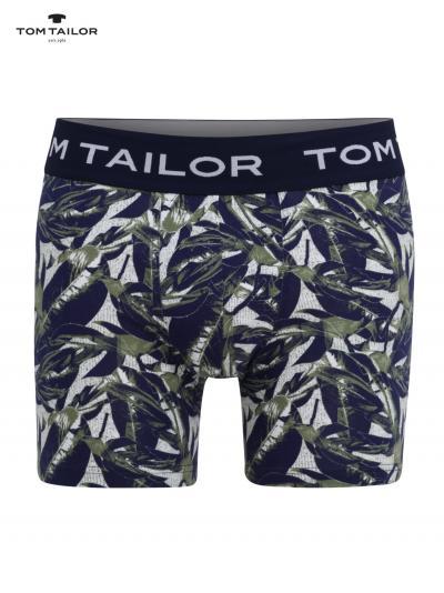 Bokserki męskie Tom Tailor 70474