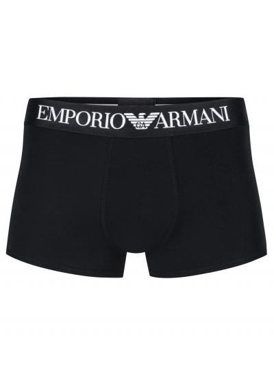 Bokserki męskie Emporio Armani 111389CC729