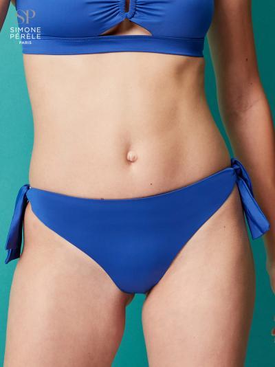 Dół od bikini Simone Perele Sunset 1BUB71
