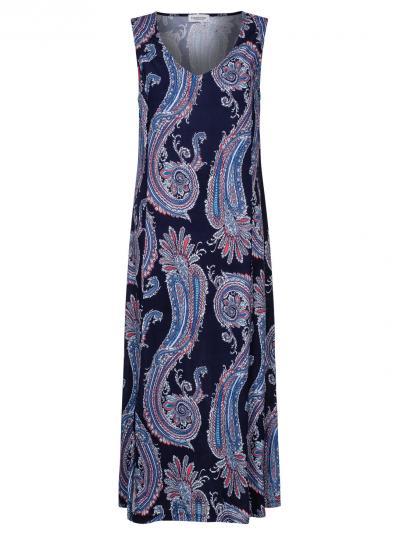 Letnia sukienka Massana 197259