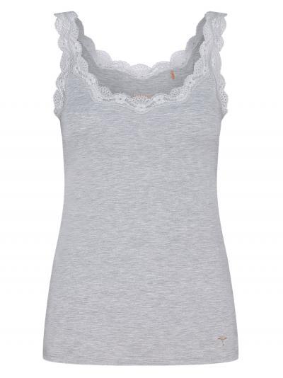 Koszulka damska JOOP! Mere Comfort 621002