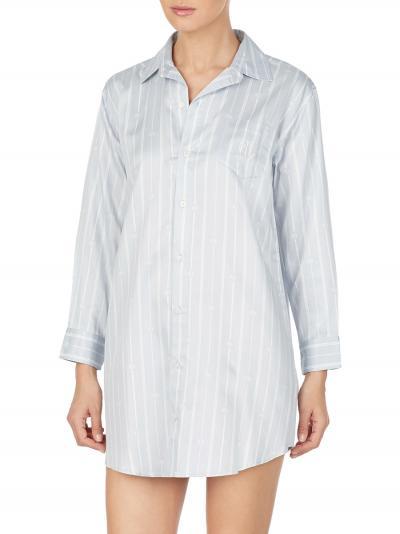Koszula nocna Lauren Ralph Lauren 31733