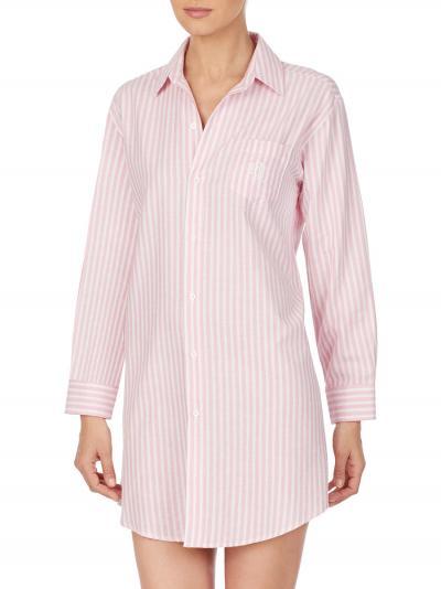 Koszula nocna Lauren Ralph Lauren 31738