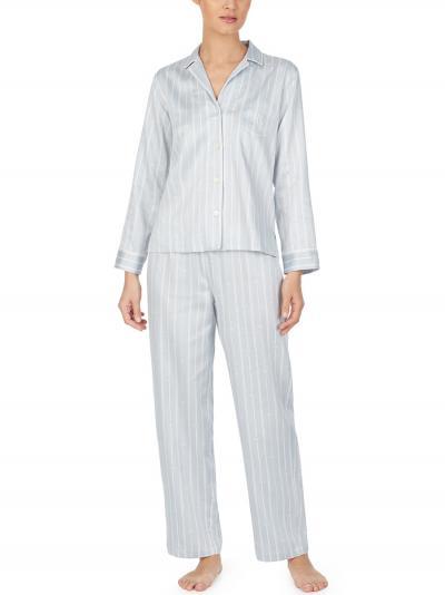 Piżama damska Lauren Ralph Lauren 91733