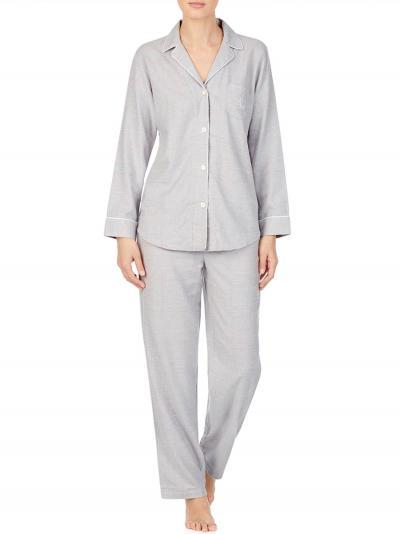 Piżama damska Lauren Ralph Lauren 91738
