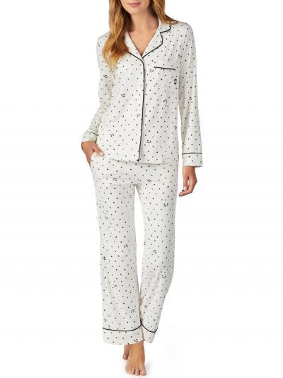 Piżama damska DKNY 12119478