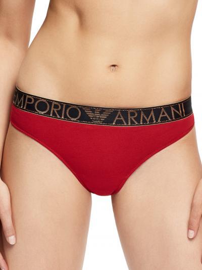 Figi Emporio Armani 1625259A225