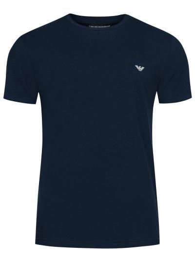 Koszulka męska Emporio Armani 1108539A720