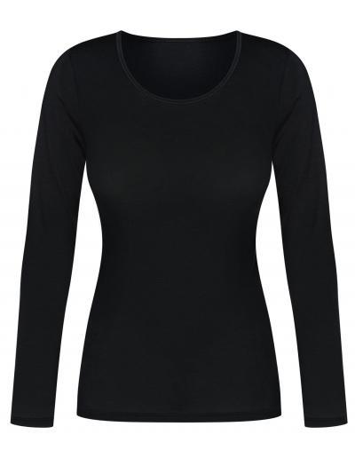 Koszulka Sylvia Speidel Sanja Wool Tencel 50349