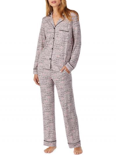 Piżama damska DKNY 12919484