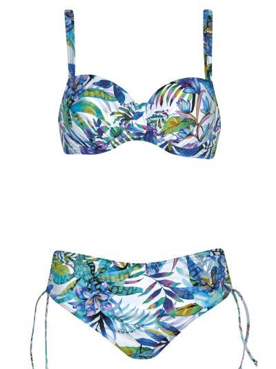 Kostium kąpielowy Sunflair Summer Breeze 21172