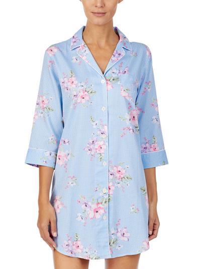 Koszula nocna Lauren Ralph Lauren 31780