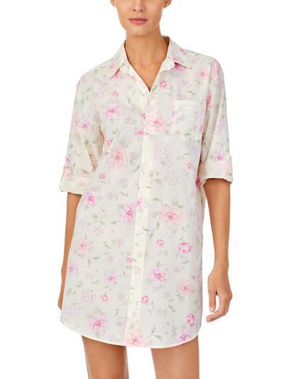 Koszula nocna Lauren Ralph Lauren 31781