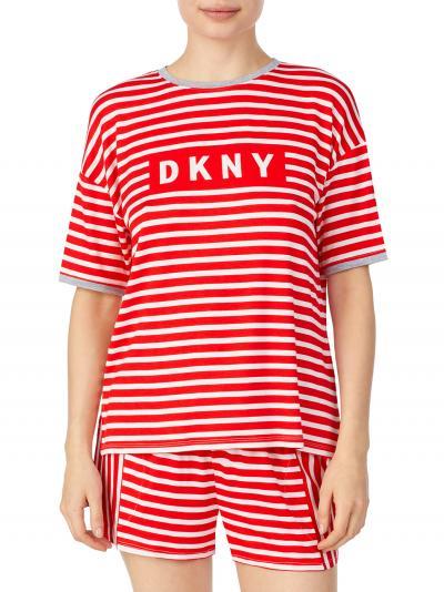 Piżama damska DKNY 12822403