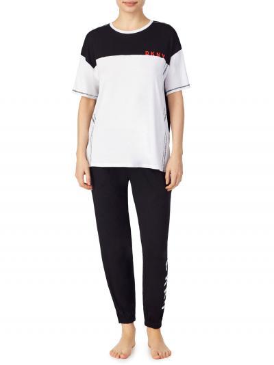 Piżama damska DKNY 12922403