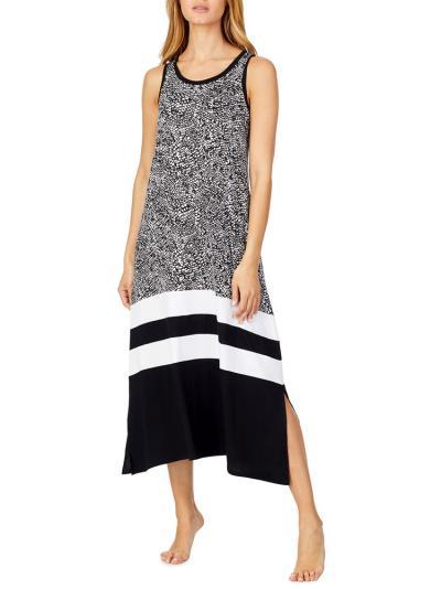 Sukienka DKNY 12622405