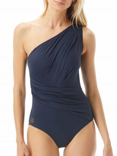 Kostium kąpielowy Michael Michael Kors 5Q496